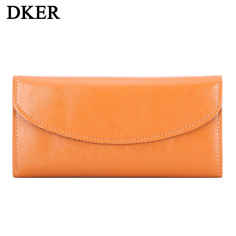 Fashion Women Wallets Genuine Leather Wallet Female Clutch Long Design Wallets Lady Coin Purse Money Bag Card Holder WWS038 free shipping techone yak54 1100mm epp 3d kit version not include any electronic parts