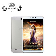 BOBARRY 8 inch T8 Dual 4G Phone Tablet Octa Core Android 5.1 4GB Ram 32GB Rom GPS OTG Phone Call Tablet PC
