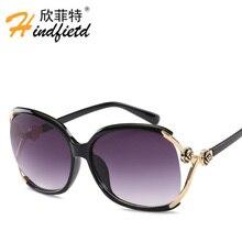 2017 Original de la Marca de Las Mujeres gafas de Sol de Moda Gafas Gafas de Sol para Mujer de la vendimia gafas de sol feminino gafas de sol mujer
