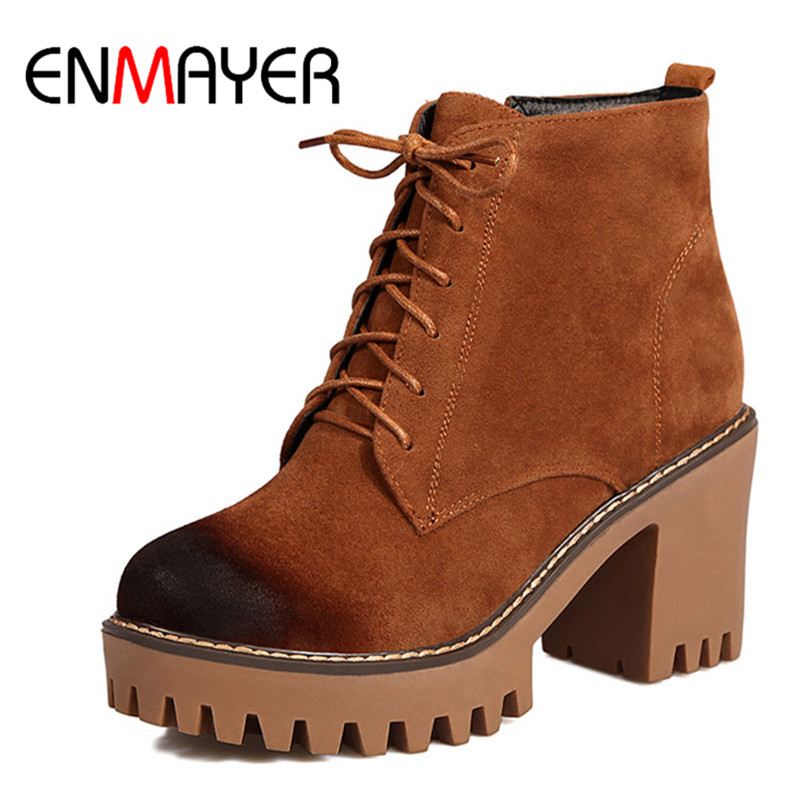 Online Get Cheap Green Womens Boots -Aliexpress.com | Alibaba Group
