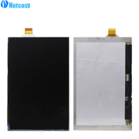 Netcosy LCD Display Screen For Samsung Galaxy Note 8 0 N5100 N5110 Tablet Replacement Parts Digital