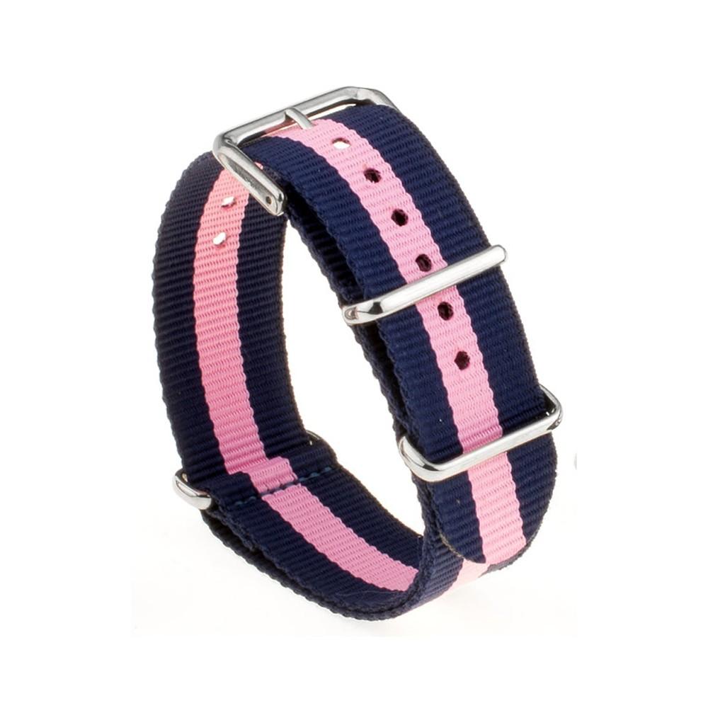 3Color DP 1 (3S Navy Pink)
