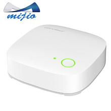 Orvibo Zigbee remote control Smart Home Automation switch ZigBee MINI Hub WIFI Wireless Internet Controller by Android IOS phone