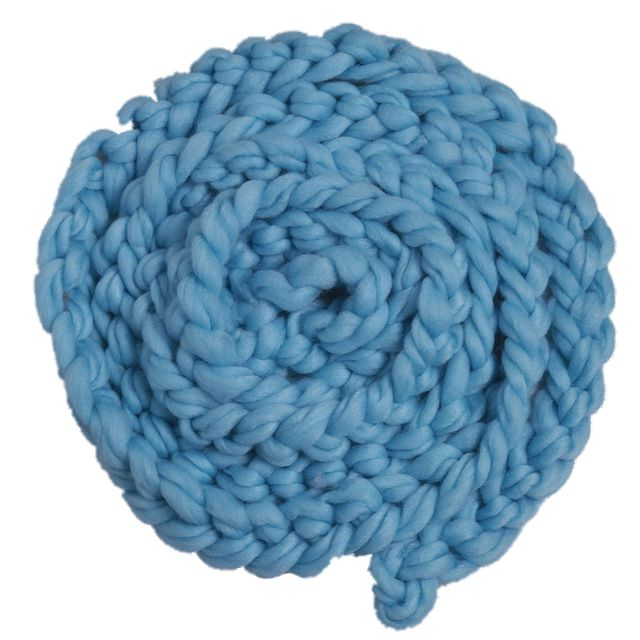 Newborn Photography Props Basket Fashion Baby Wool Blanket Solid Photo Props Backdrop Background Newborn Photography Props blue 2017 newborn hand knitting mohair bonnet angola baby photography props mar30 17