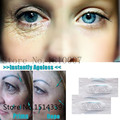 Fast free shipping 100% US Genuine 5 sachets jeunesse Instantly Ageless products Eye Cream Remove puffy anti wrinkle serum 0.3ml