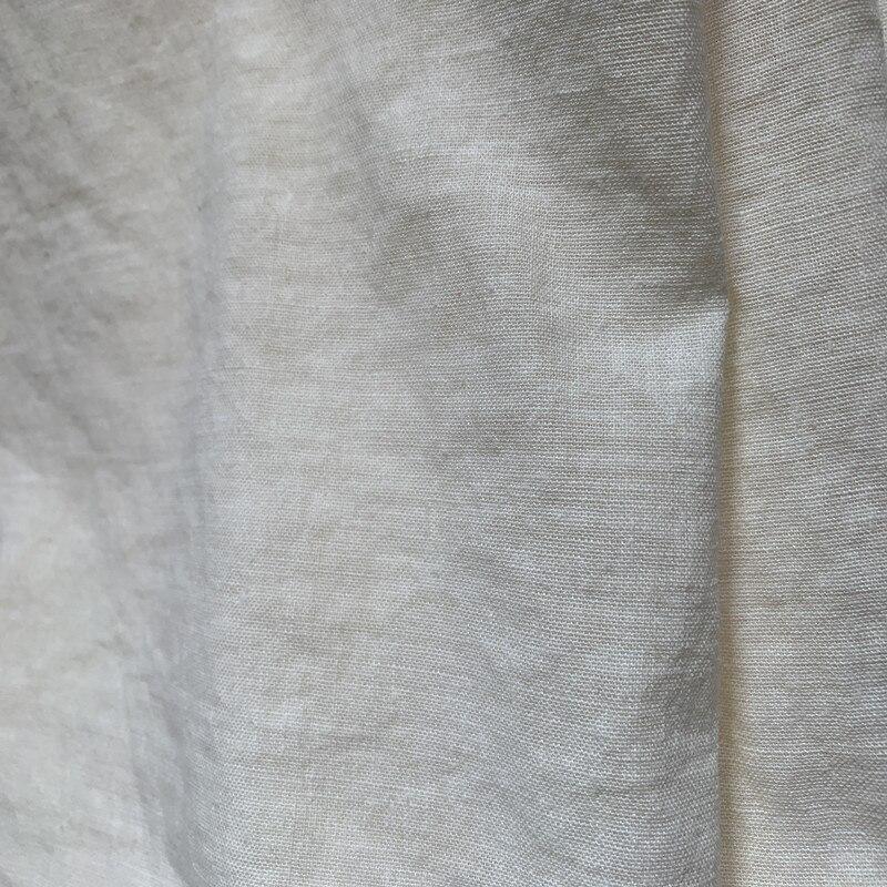 marfim azul preto cores 145 cm 57