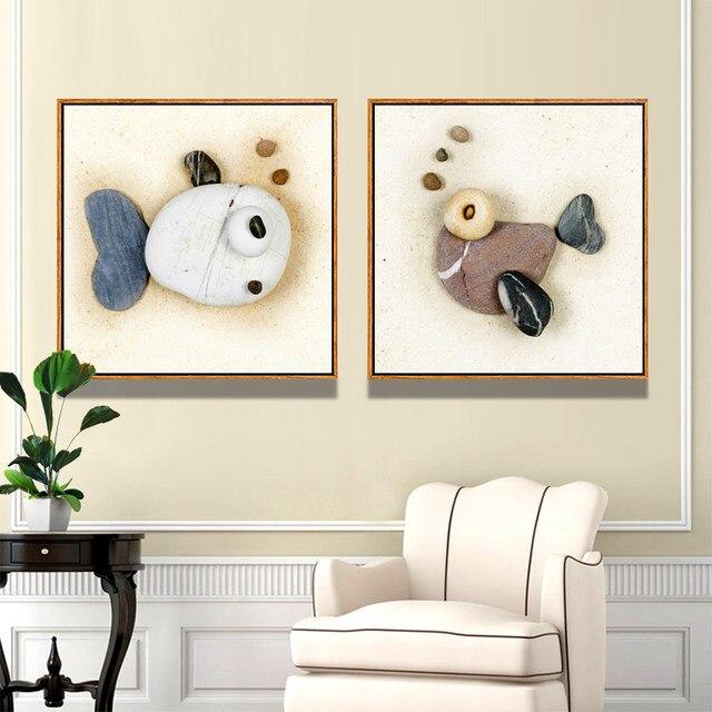 Groß Farbe Grau Visuelle Effekte Interior Galerie - Innenarchitektur ...