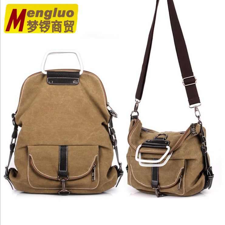 2015-Vintage-Canvas-Shoulder-Crossbody-Bags-For-Women-Men-s-Travel-Sport- Sling-Bag-Men-Vrouwen.jpg
