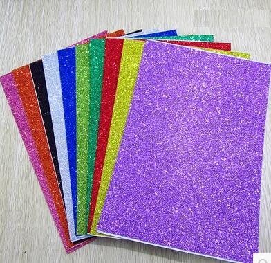 Compare Prices on Glitter Foam Sheets- Online Shopping/Buy
