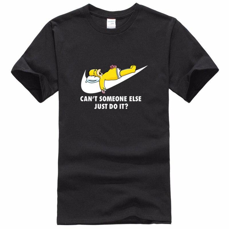 2017 funny tee cute t shirts homme Pumba men women 100% cotton cool tshirt lovely kawaii summer jersey costume t-shirt Tops 2XL