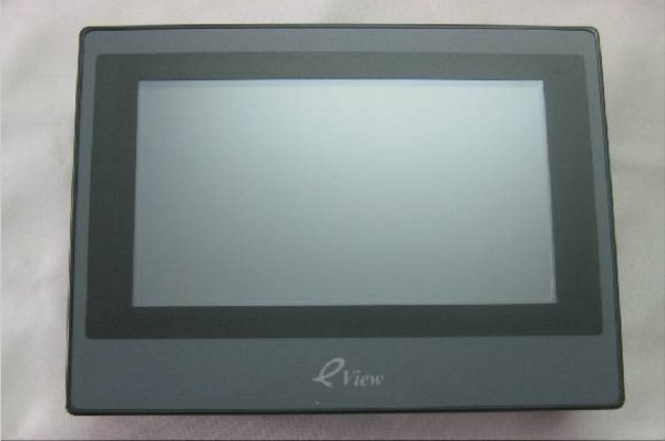 kinco 7 inches Touch Screen HMI eview ET070