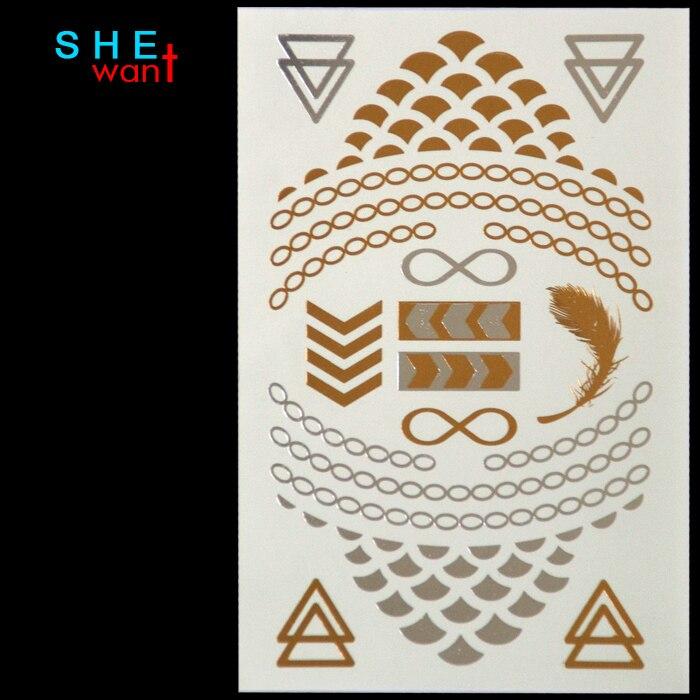 Quadri moderni astratti 180 x 70 stampe su tela canvas con telaio MIX-S/_54