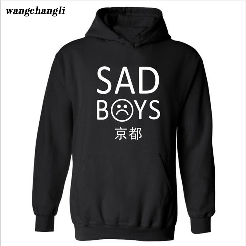 Popular Cool Boy Hoodie-Buy Cheap Cool Boy Hoodie lots from China ...