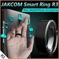 Jakcom R3 anillo inteligente nuevo producto de teléfono móvil carcasas como Pantalla para Galaxy S4 24Kt oro M7 802 W