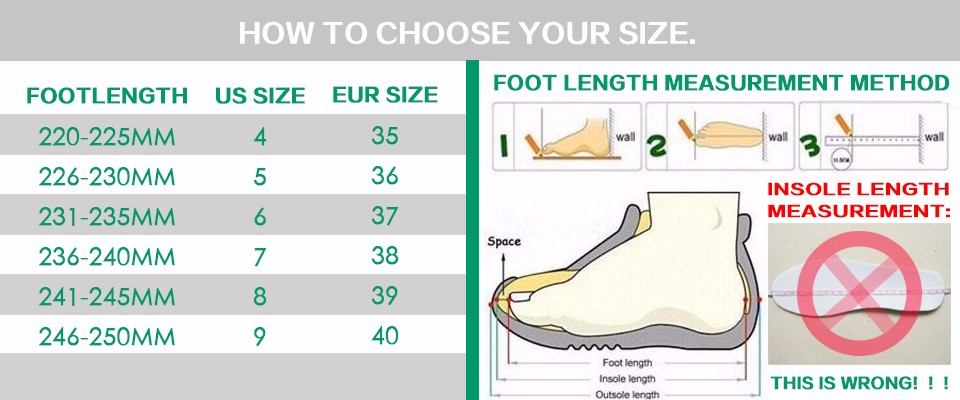 IYOUWOQU Running shoes for women Sneakers shoes 17 New listing Summer Breathable Outdoor Sports Women trekking walking Shoes 1