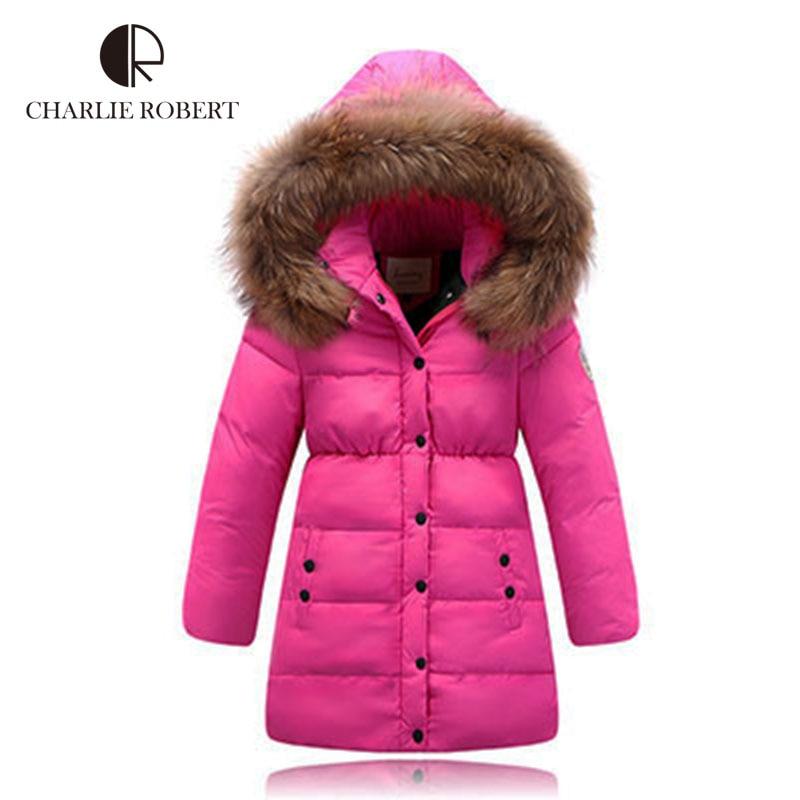 Online Get Cheap Winter Outerwear Kids -Aliexpress.com   Alibaba Group