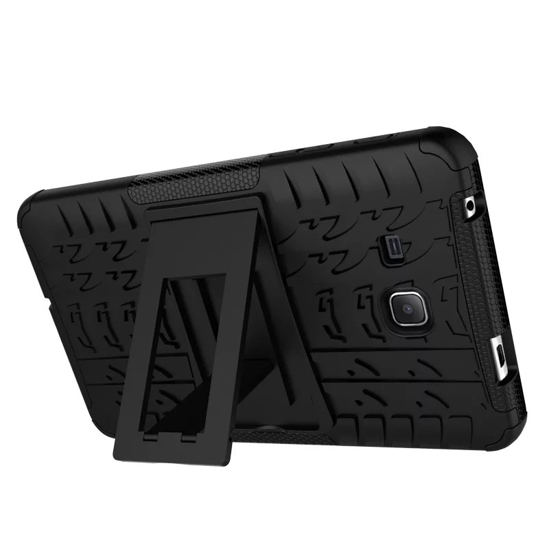 Shockproof case for samsung galaxy tab a6 7 0 t280 t285 for Housse galaxy tab a6