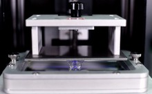 Новейшие slc createbot 3d-принтер