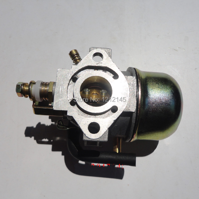 EH12-2B 2D Carburetor for EH12-2B 2D Gasoline Engine,HUAYI RUIXING Carburetor