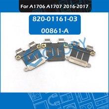 Novedad 820-001161-03 00861-A para Macbook Pro, Retina de 13