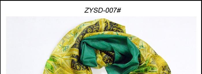 ZYSD-007_01