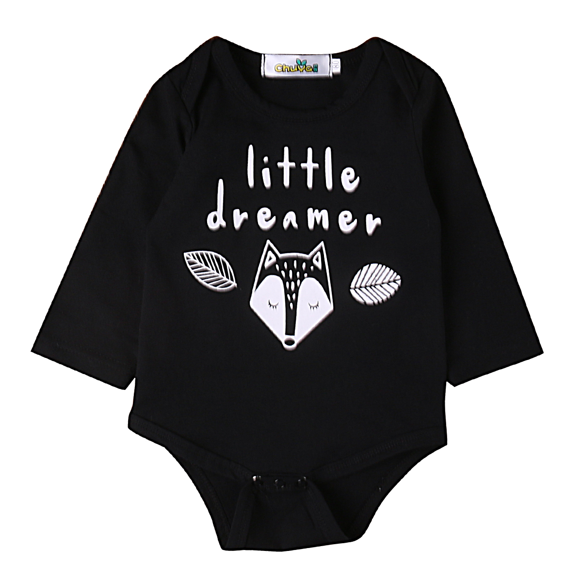 2017 Hot sales Newborn Infant Baby Girls Boys Clothes Cotton Long Sleeve Romper Jumpsuit Baby Clothing 0-18M cotton newborn infant baby boys girls clothes rompers long sleeve cotton jumpsuit clothing baby boy outfits