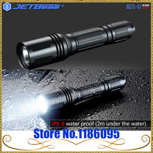 2017 NEW Jetbeam BC25-GT Flashlight Cree XP-L HI LED 1080 lumens Max Beam Distance:260m, camping, adventure ,outdoor, hunting