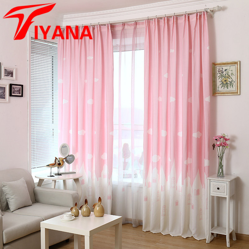 Kids Bedroom Blinds online get cheap kids window shades -aliexpress | alibaba group