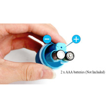 Egg Vibrator |  Wireless Control Mp3 Shape