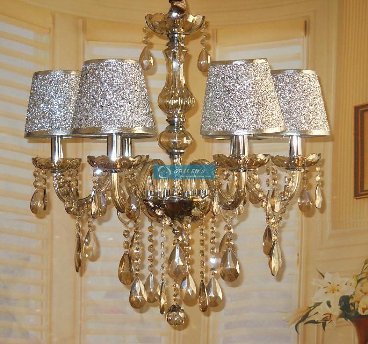 Online Get Cheap Lámparas Modernas Baratas -Aliexpress.com ...