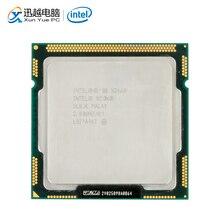 Intel Xeon w3580 CPU processor /3.33GHz / LGA1366/8MB L3 Cache/Quad-Core/ server