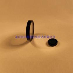 Beijing manufacturer produces 220 nm ultraviolet narrowband filter ultraviolet filter with customizable wavelength diameter