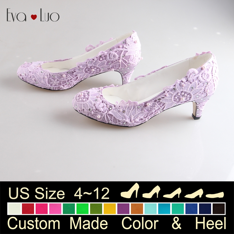 Popular Kitten Heel Dress Shoes-Buy Cheap Kitten Heel Dress Shoes ...