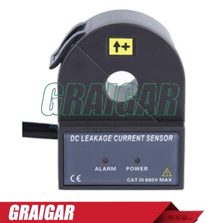 ETCR010D-Split Type High Accuracy Leakage Current Sensor etcr030 high accuracy clamp leakage current sensor