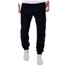 Мужские штаны 2017 Pantalon Homme XXXL