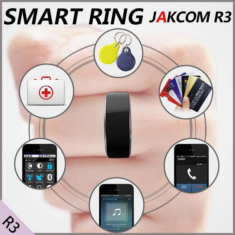 Jakcom Smart Ring R3 In Juicers As Mini Portable Electric Juicer Citrus Commercial Machine Milking