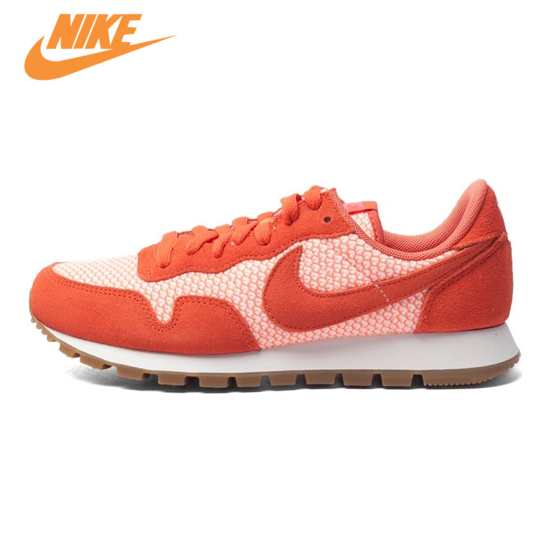 Official New Arrival NIKE W NIKE AIR PEGASUS Women's Running Shoes Sneakers Trainers original new arrival nike w nike air pegasus women s running shoes sneakers