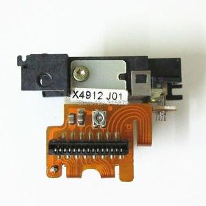 Image 2 - Original VAM2202 CD Laser Pickup Head VAM 2202 VAM 2202 for MARANTZ CD7300
