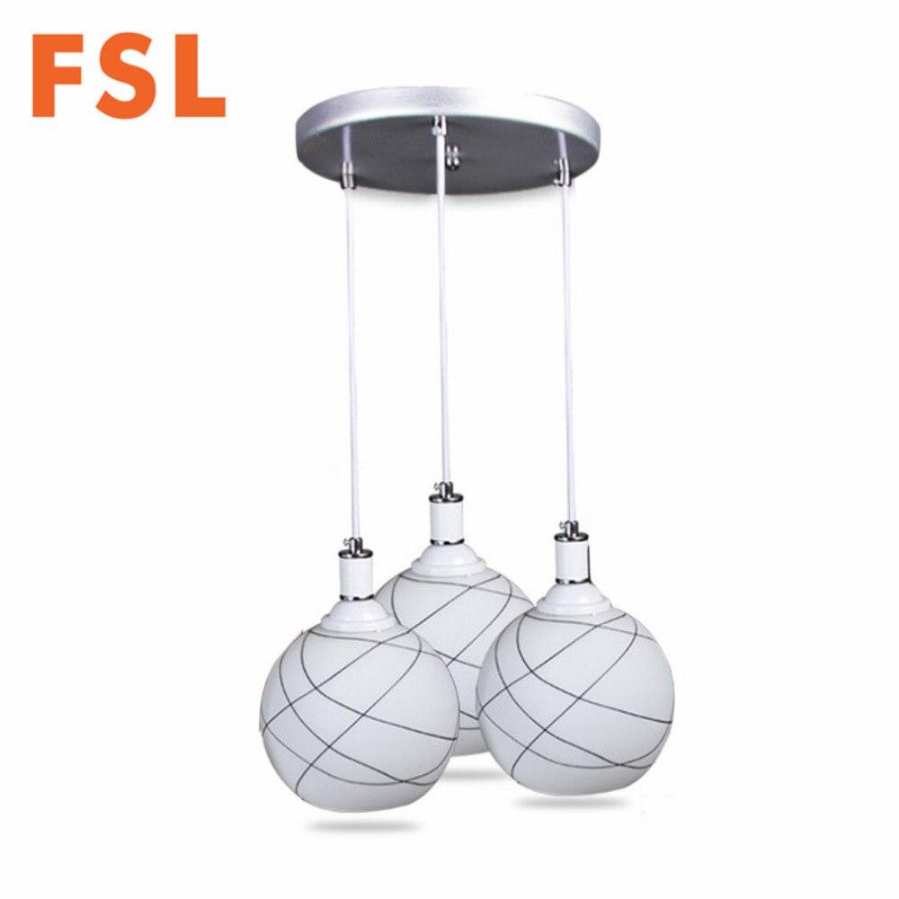 FSL ปรับ 3 - แสงในร่ม