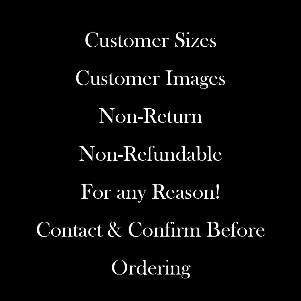 NeoBack 201 taille Personnalisée image Personnalisée imprimé fond pour nouveau-né bébé enfants enfants contacter et confirmer les détails avant ordre