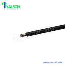 Export Quality Primary Charge Roller for Xerox workcentre 7425 7428 7435 compatible spare parts PCR цены онлайн