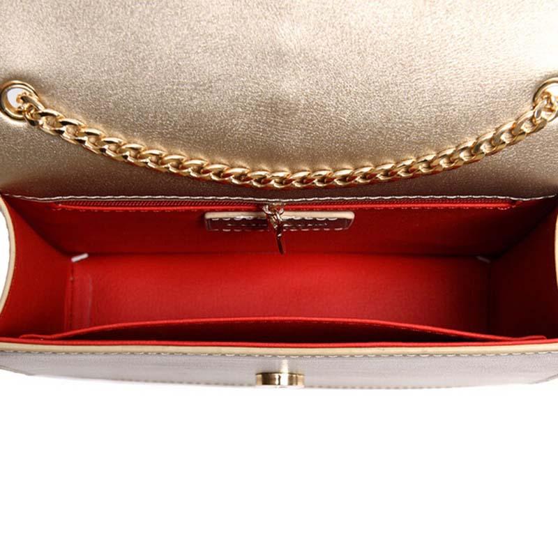 designer de luxo da marca Estilo 1 : Women Bag/women Messenger Bags