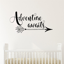 Kids Wall Decoration Vinyl Art Removeable Room Sticker Nursery For Kidsroom Decor Poster Mural Modern Beauty Decals LY05