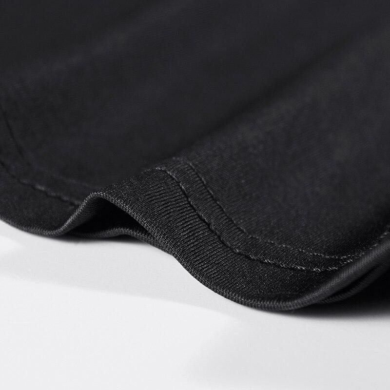 Sport Vest Compression (4)
