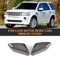https://i0.wp.com/ae01.alicdn.com/kf/HTB1UXDJdPgy_uJjSZKbq6xXkXXaO/คาร-บอนไฟเบอร-รถกระจกมองหล-งครอบคล-ม-SHELL-สำหร-บ-Land-Rover-Range-Rover-Vogue-Sport-SUV-4D.jpg