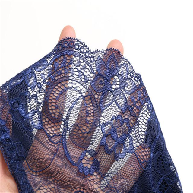Women's Underwear