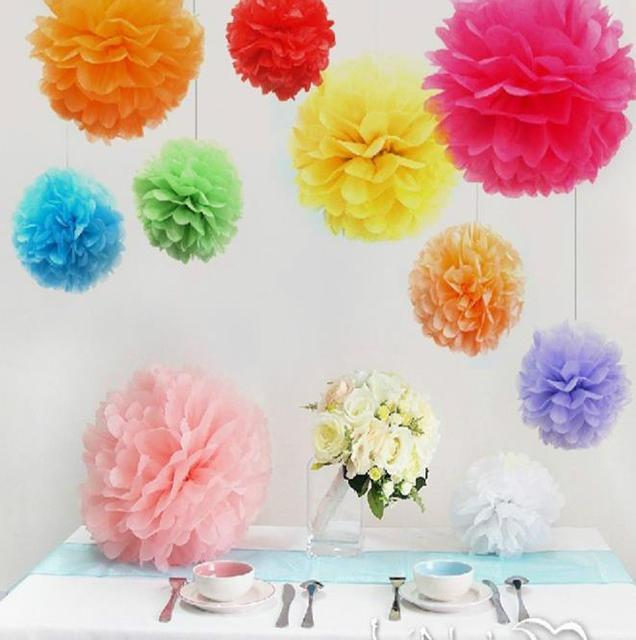 21 colors multi sizes peony flower ball decorations kindergarten 21 colors multi sizes peony flower ball decorations kindergarten shop decor paper flower garland for mightylinksfo
