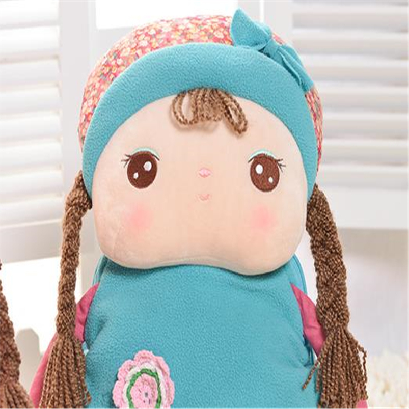 New-Arrival-Plush-Cartoon-Bags-Kids-Metoo-Plush-Backpack-School-Bags-Children-Shoulder-Bag-for-Kindergarten-Girl-WL68-5