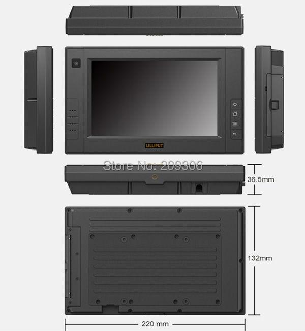 PC7105-5