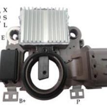 Регулятор напряжения генератора 13609200/06-139